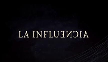 La Influecia